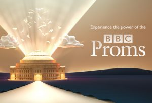 BBC Creative - BBC Music - BBC Proms