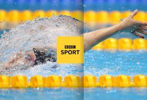 BBC Creative - BBC Sport Rebrand