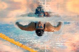 BBC Sport - Commonwealth Games
