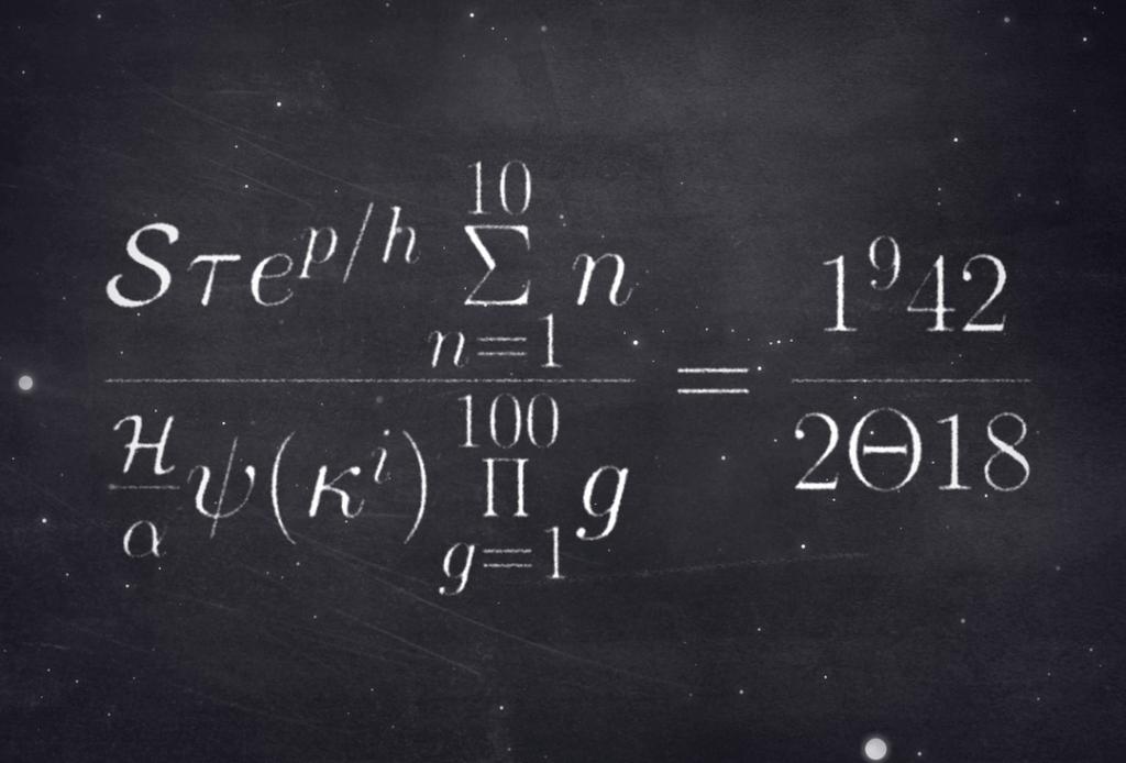 BBC Creative - Professor Stephen Hawking