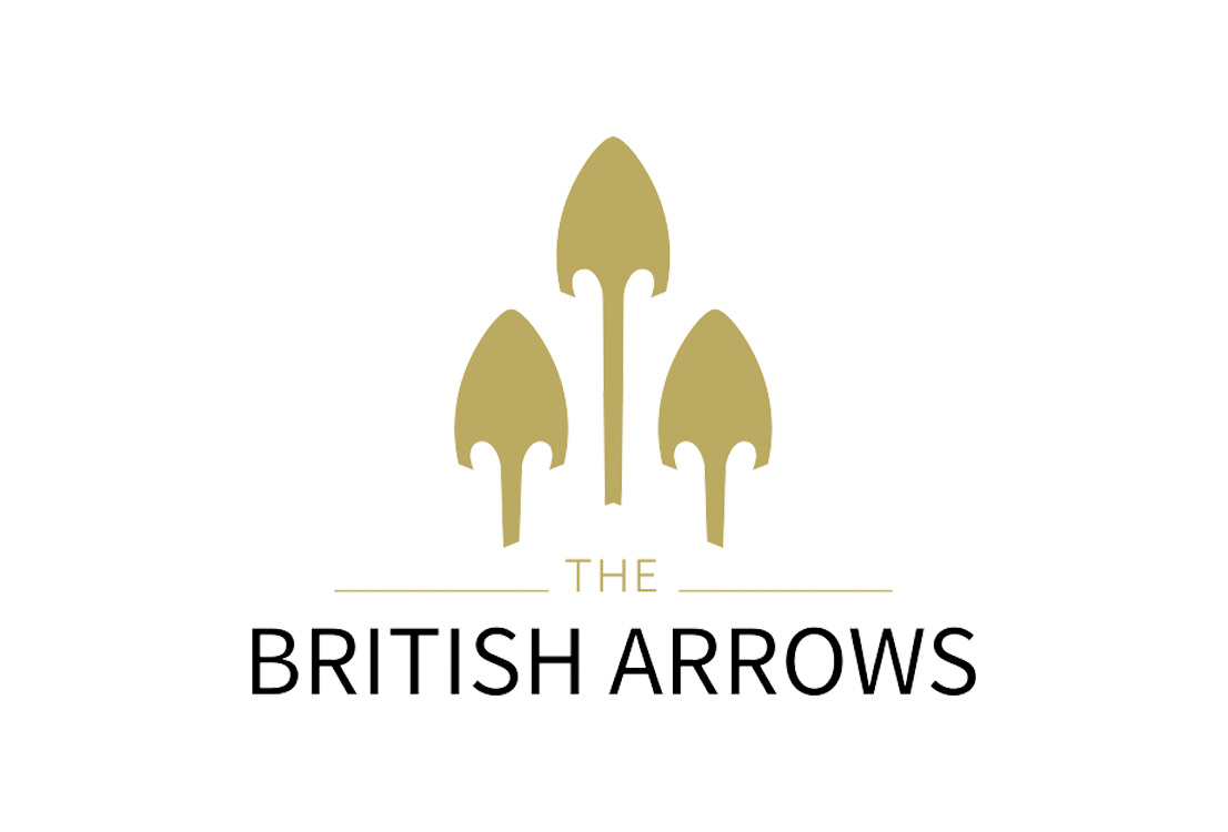 BBC Creative Nominated for British Arrows Awards