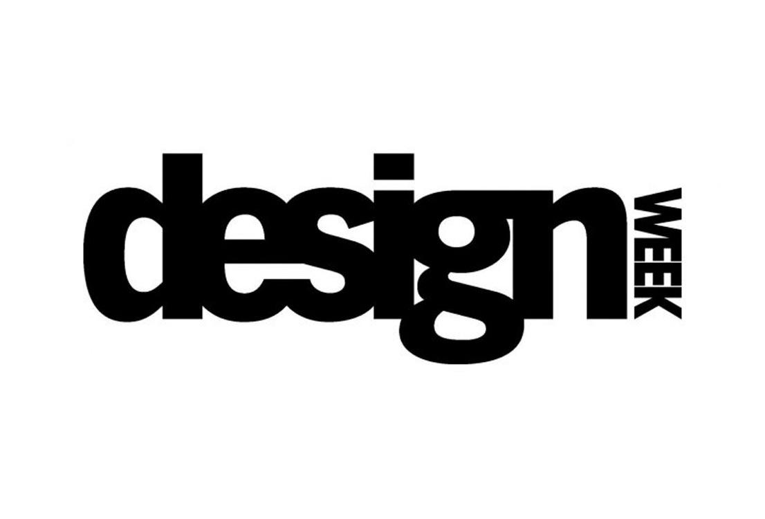 BBC Creative featured in Design Week