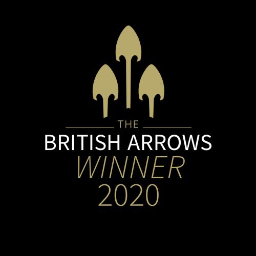 Success at British Arrows
