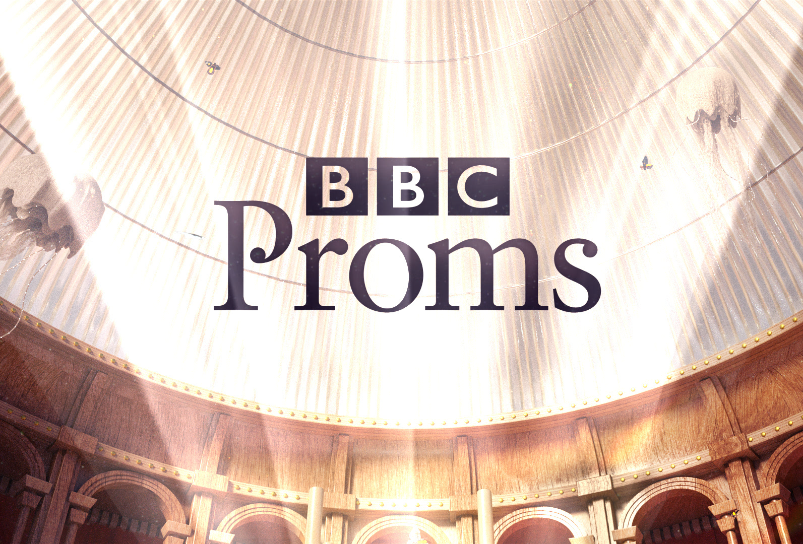 BBC Proms looks to attract younger audiences with brand refresh