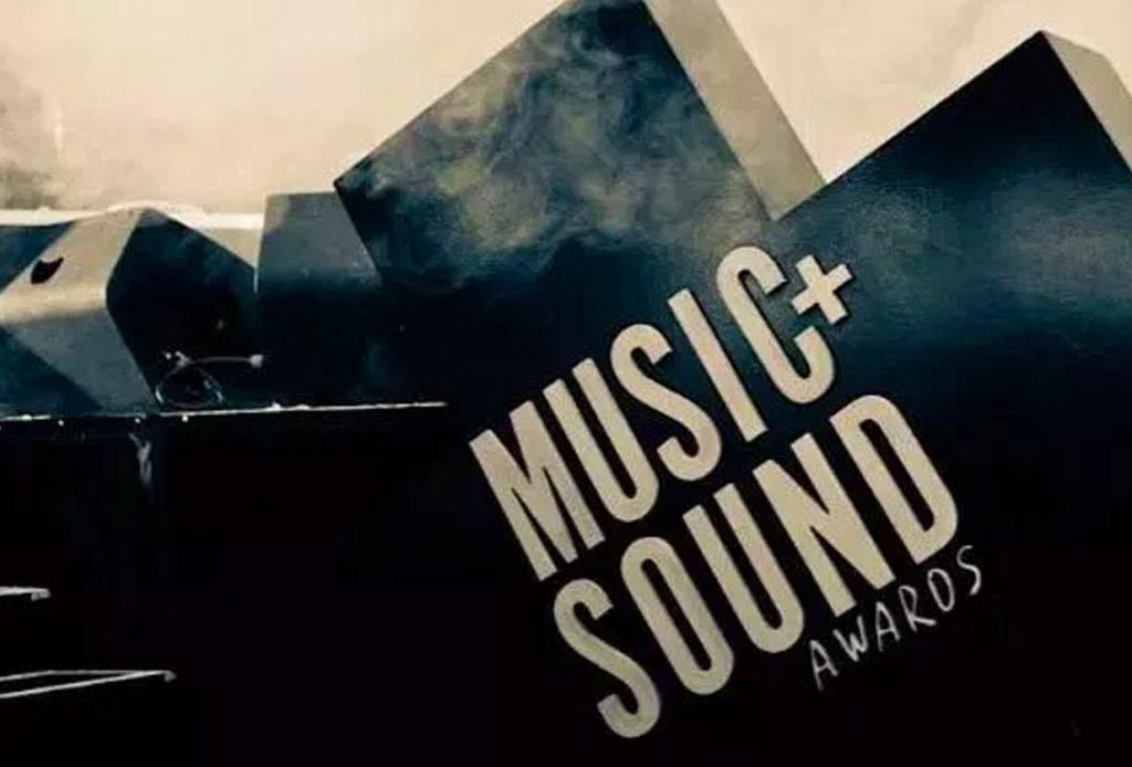 Music + Sound Awards