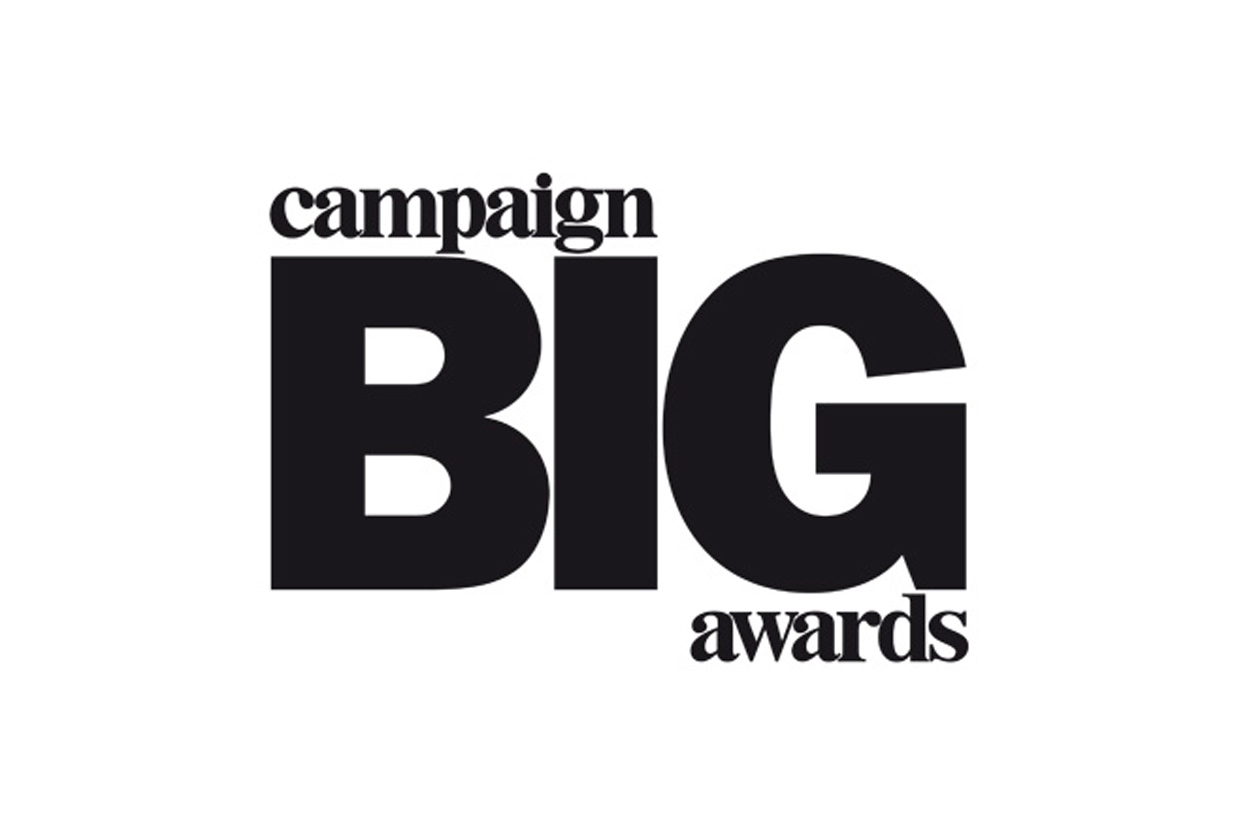 Campaign Big Wins
