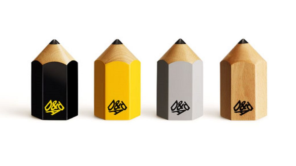 BBC Creative wins Wooden Pencil at D&AD Awards