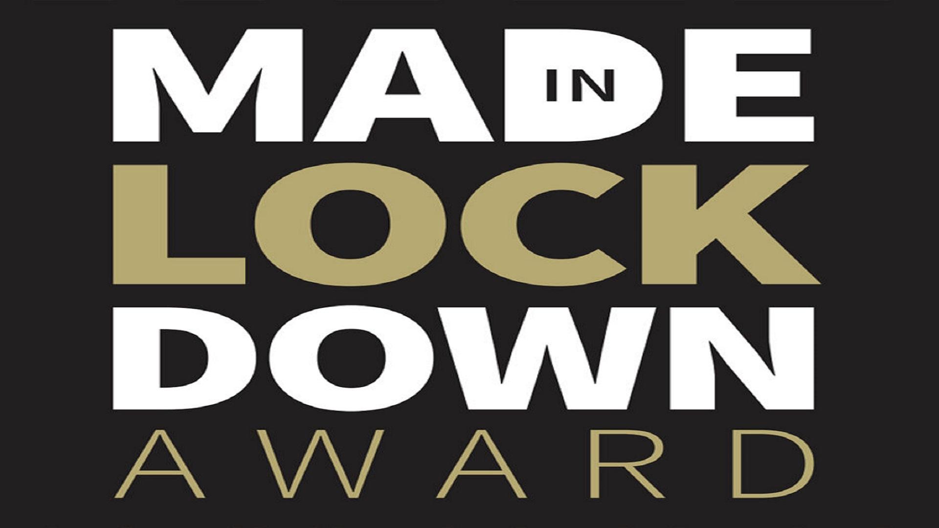British Arrows' Creativity in Lockdown