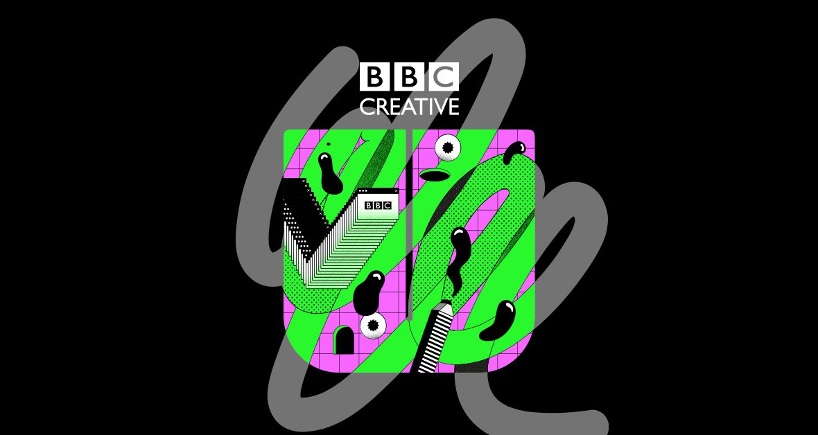 BBC Creative U